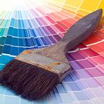 Kleuradvies verf - ook bij Schildersbedrijf Van Reemst