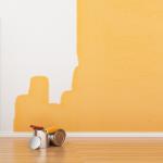 Binnen schilderen? Bel de vakman: Van Reemst in Bennekom