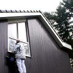 Schildersbedrijf Van Reemst - ook voor houten kozijnen schoonmaken. Schilderwerk afwassen? Bel 0318 417 884