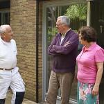 40 jaar klant van Van Reemst