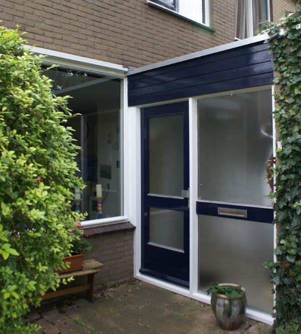 Huis schilderen kleuradvies kleuradvies aan huis interieuradvies kleuradvies woning binnen aan - Idee van interieurontwerp ...